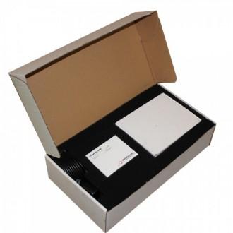 Amplificateur GSM Stella Home 900 - Devis sur Techni-Contact.com - 4