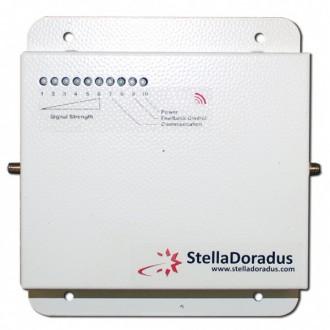 Amplificateur GSM Stella Home 900 - Devis sur Techni-Contact.com - 5