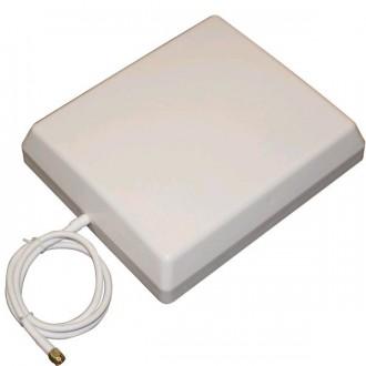 Amplificateur GSM Stella Home 900 - Devis sur Techni-Contact.com - 6