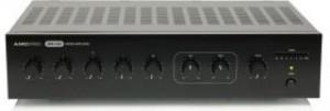 Amplificateur-mélangeur audio de mixage lieux publics - Devis sur Techni-Contact.com - 1