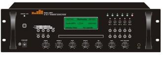 Amplificateur mélangeur pour ERP - Devis sur Techni-Contact.com - 1