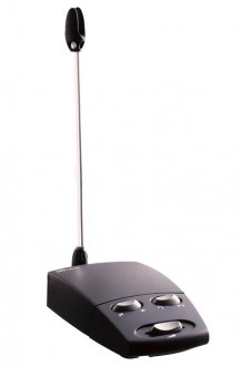 Amplificateur multifonctions - Devis sur Techni-Contact.com - 1