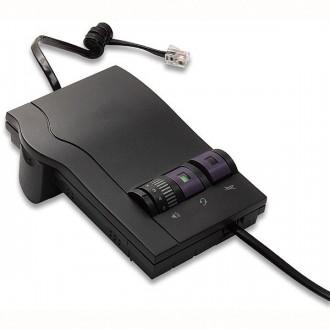Amplificateur pour casque micro - Devis sur Techni-Contact.com - 1