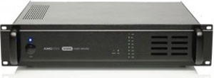 Amplificateur sono basse impédance - Devis sur Techni-Contact.com - 1