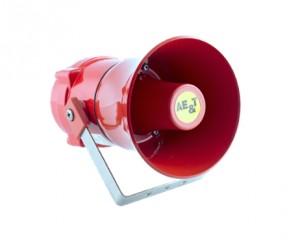 Amplificateur téléphonique - 117dB   - Devis sur Techni-Contact.com - 1