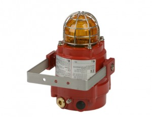 Amplificateur téléphonique  - Devis sur Techni-Contact.com - 1