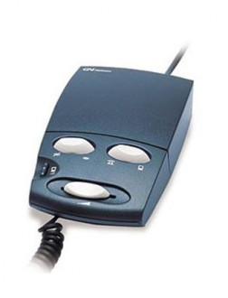 Amplificateur telephonique universel - Devis sur Techni-Contact.com - 1