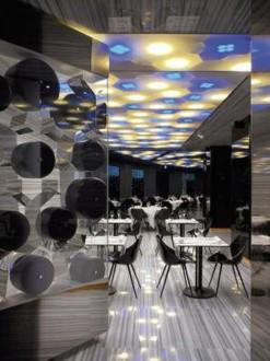 Ampoule à LED haute intensité pour professionnel - Devis sur Techni-Contact.com - 1
