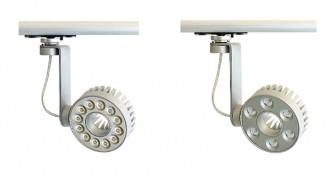 Ampoule à led pour magasin - Devis sur Techni-Contact.com - 1