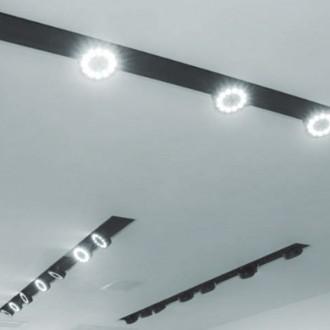 Ampoule à led pour magasin - Devis sur Techni-Contact.com - 3