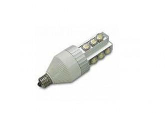 Ampoule blanche grande intensité - Devis sur Techni-Contact.com - 1