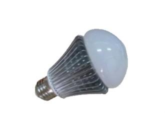 Ampoule eclairage led - Devis sur Techni-Contact.com - 1