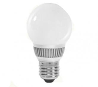 Ampoule eclairage led - Devis sur Techni-Contact.com - 2