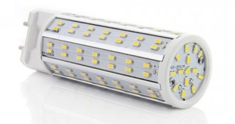 Ampoule LED 12 Watt G12 - Devis sur Techni-Contact.com - 1