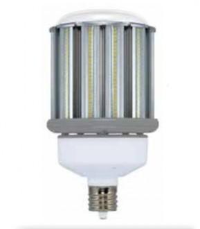 Ampoule LED - Devis sur Techni-Contact.com - 1