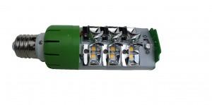 Lampe LED pour éclairage extérieur  - Devis sur Techni-Contact.com - 2
