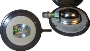 Lampe LED pour éclairage extérieur  - Devis sur Techni-Contact.com - 3