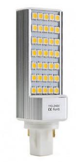 Ampoule LED 7 watts - Devis sur Techni-Contact.com - 1