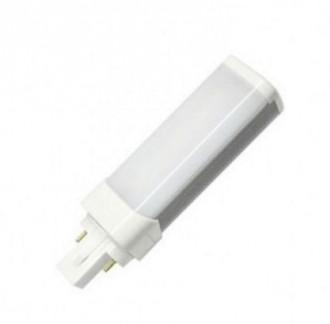 Ampoule LED 7 watts - Devis sur Techni-Contact.com - 2