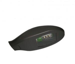 Ampoule LED d'éclairage public  - Devis sur Techni-Contact.com - 2