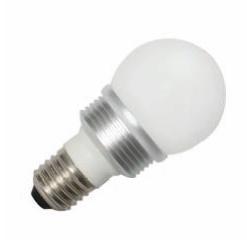 Ampoule led à visser - Devis sur Techni-Contact.com - 1