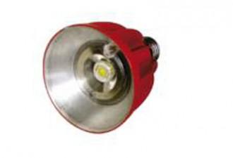 Ampoule LED basse consommation pour commerce - Devis sur Techni-Contact.com - 1