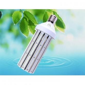 Ampoule Led E40 - Devis sur Techni-Contact.com - 6