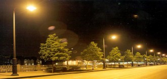 Ampoule LED eclairage public - Devis sur Techni-Contact.com - 3