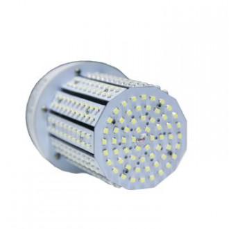 Ampoule LED eclairage public - Devis sur Techni-Contact.com - 4