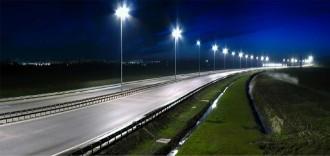 Ampoule LED eclairage public - Devis sur Techni-Contact.com - 5