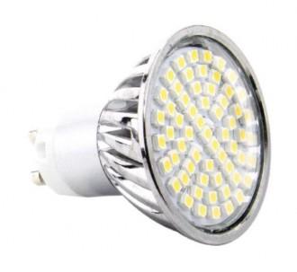 Ampoule led GU10 - Devis sur Techni-Contact.com - 2