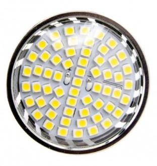 Ampoule led GU10 - Devis sur Techni-Contact.com - 3