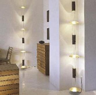 Ampoule LED pour CHR - Devis sur Techni-Contact.com - 1