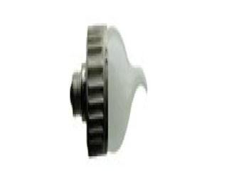 Ampoule LED pour CHR - Devis sur Techni-Contact.com - 2