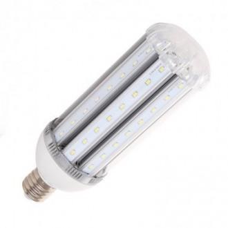 Ampoule led pour lampadaire 40w - Devis sur Techni-Contact.com - 1