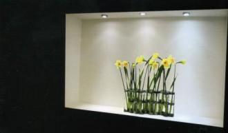Ampoule spot à télécommande pour intérieur - Devis sur Techni-Contact.com - 1
