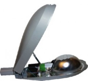 Lampe LED pour éclairage public - Devis sur Techni-Contact.com - 3