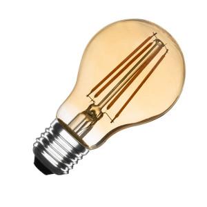 Ampoules LED polyvalents - Devis sur Techni-Contact.com - 2