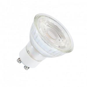 Ampoules LED polyvalents - Devis sur Techni-Contact.com - 3