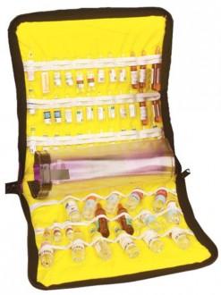 Ampoulier médical - Devis sur Techni-Contact.com - 2