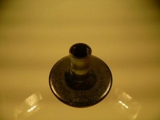 Ancre de levage acier - Devis sur Techni-Contact.com - 6