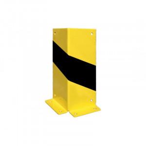 Angle de protection en tôle - Devis sur Techni-Contact.com - 1