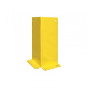 Angle de protection en tôle - Devis sur Techni-Contact.com - 3