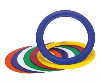 Anneaux de jonglage - Devis sur Techni-Contact.com - 1