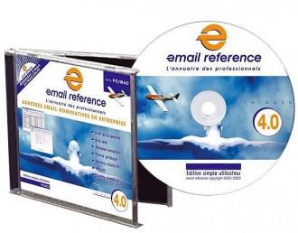 Annuaire Email entreprises hollandaises - Devis sur Techni-Contact.com - 1