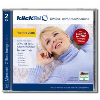 Annuaire prospects Allemagne - Devis sur Techni-Contact.com - 1