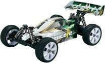 Ansmann Racing buggy RTR 1/8 Deuce - Devis sur Techni-Contact.com - 1