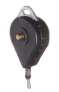 Antichute de charge - Devis sur Techni-Contact.com - 1