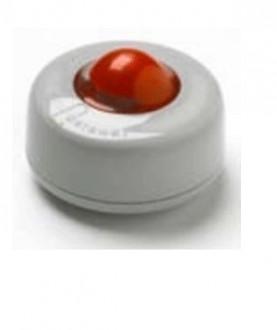 Antivol à encre rouge - Devis sur Techni-Contact.com - 1