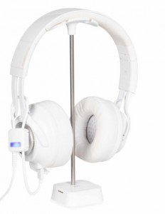 Antivol libre toucher magasin pour casque audio - Devis sur Techni-Contact.com - 1